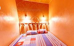 Спа отели Одессы,бани и сауны